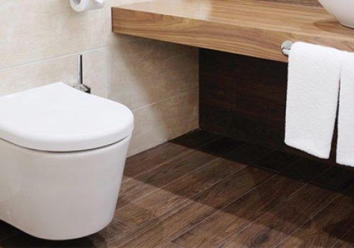 Toilet Zonder Afvoer : Een toilet wc laten plaatsen in en om diessen hilvarenbeek